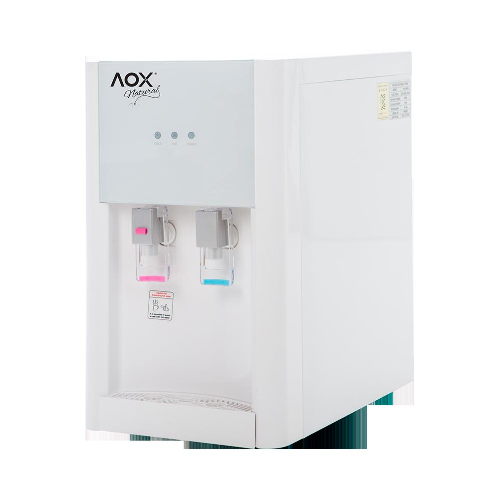 AOX-3600H-2