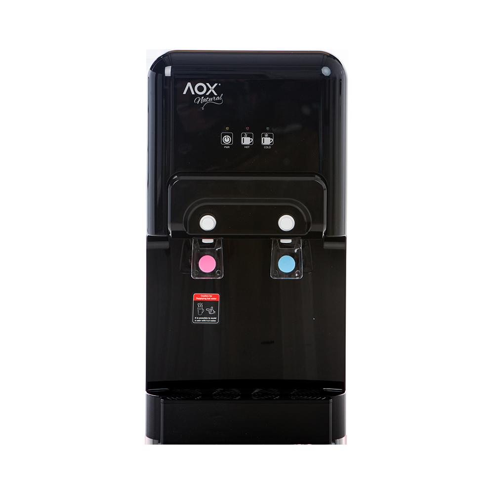AOX-3900-1