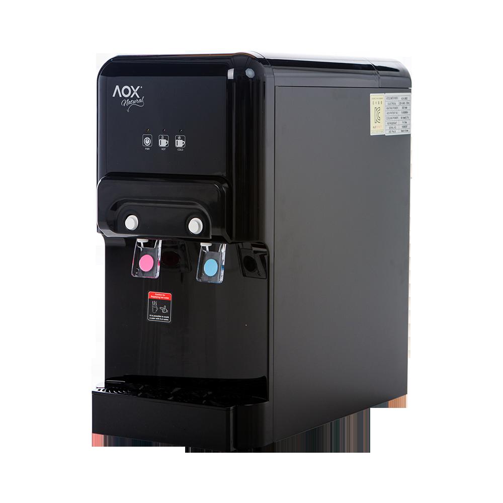 AOX-3900-2