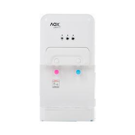 AOX-3900-3