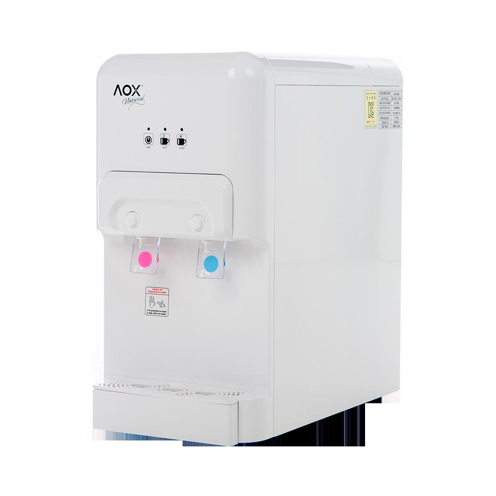 AOX-3900-4
