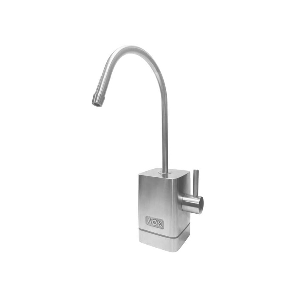 Tabletop Filtered Water Tap Tt Tap2 Aox Natural