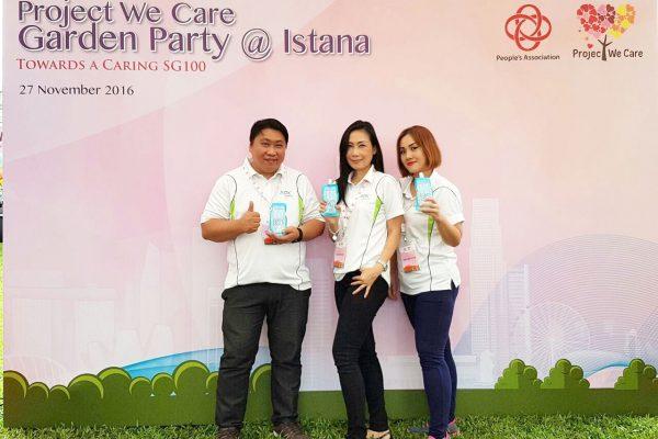 president-tony-tan-we-care-istana-party 2016-03