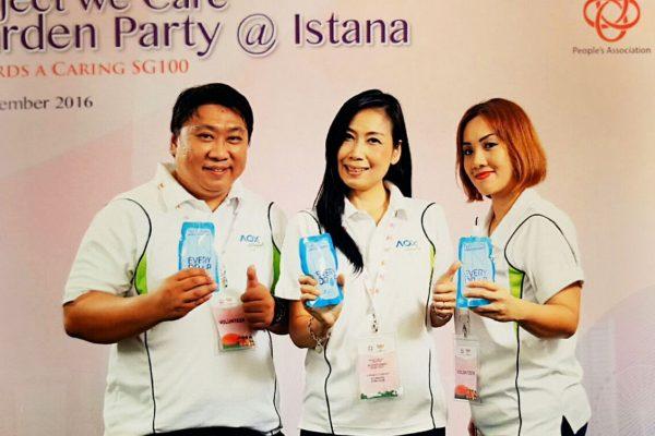 president-tony-tan-we-care-istana-party 2016-04