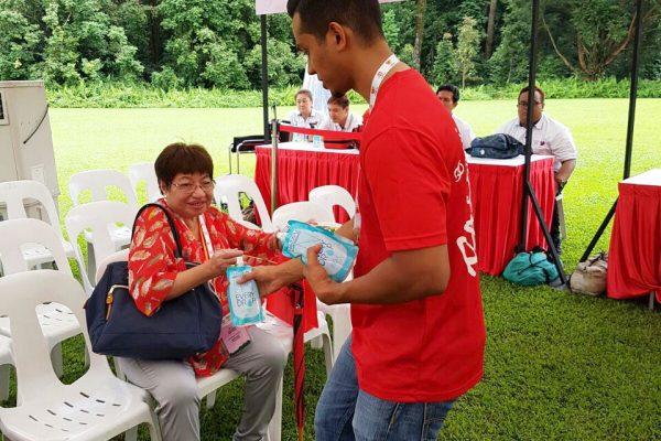 president-tony-tan-we-care-istana-party 2016-07