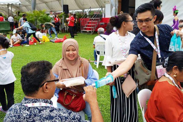 president-tony-tan-we-care-istana-party 2016-09