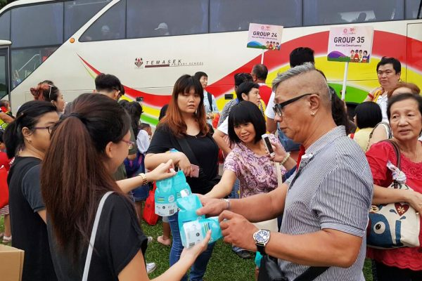 president-tony-tan-we-care-istana-party 2016-16