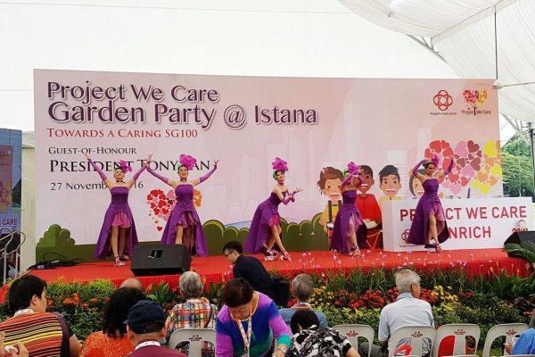 president-tony-tan-we-care-istana-party 2016-19