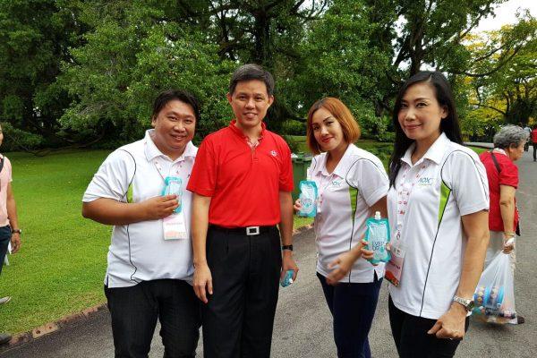president-tony-tan-we-care-istana-party 2016-20