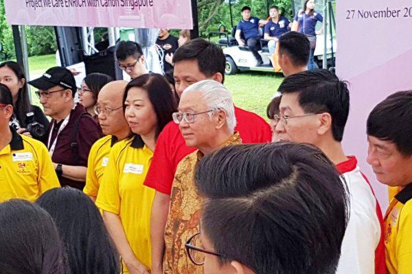 president-tony-tan-we-care-istana-party 2016-23