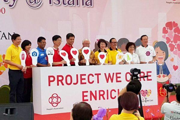 president-tony-tan-we-care-istana-party 2016-25