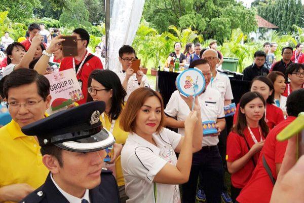 president-tony-tan-we-care-istana-party 2016-26