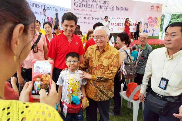 president-tony-tan-we-care-istana-party 2016-27