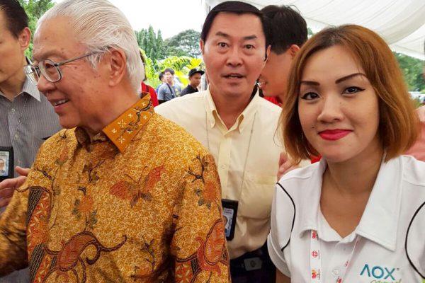 president-tony-tan-we-care-istana-party 2016-29