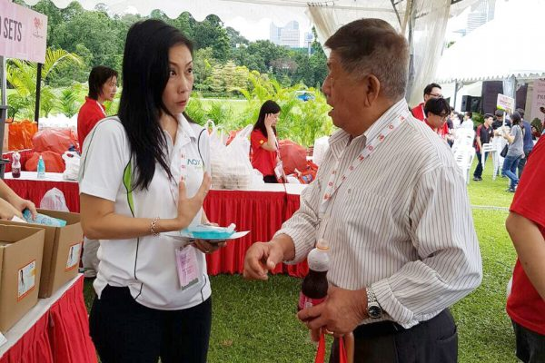 president-tony-tan-we-care-istana-party 2016-31