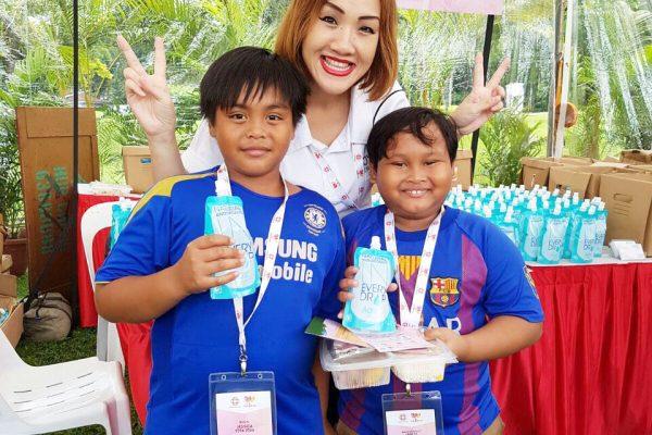 president-tony-tan-we-care-istana-party 2016-34