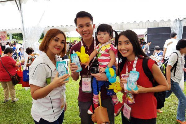 president-tony-tan-we-care-istana-party 2016-35