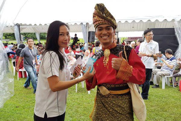 president-tony-tan-we-care-istana-party 2016-40