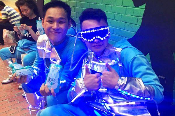 tanjong-pagar-chingay-2017-12