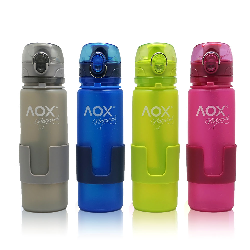 aox-new-water-bottle