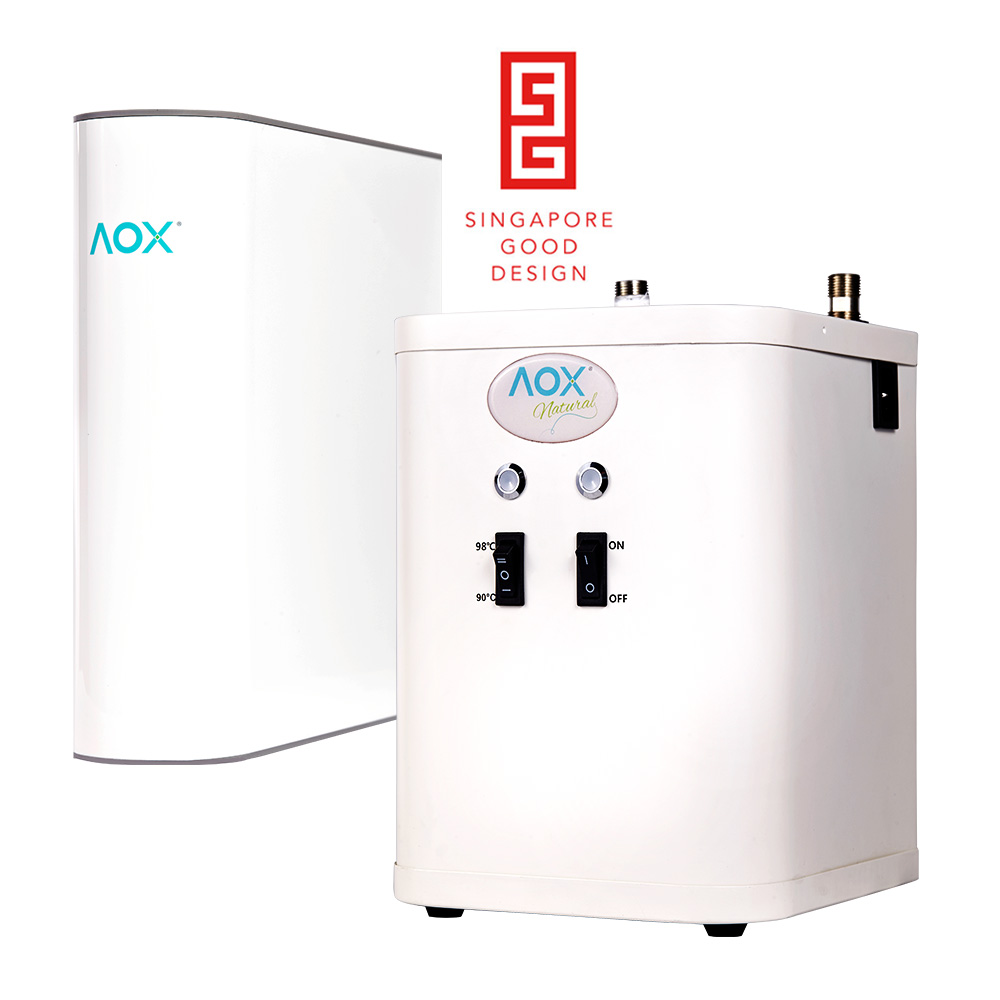 aox-compac-hrv-and-hrt-housing-uts-boiler