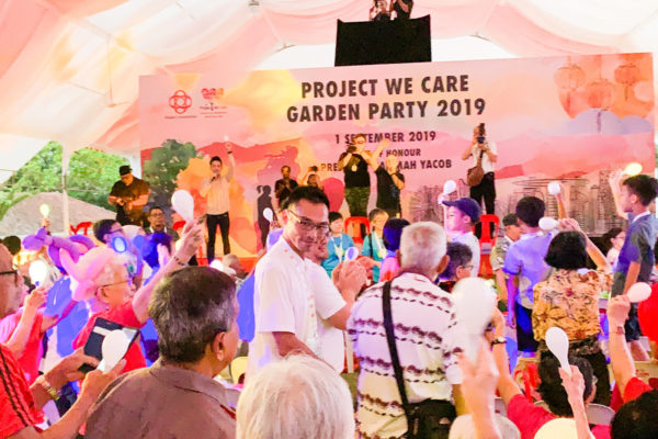 President-Halimah-We-Care-Istana-Party-2019-8-cover