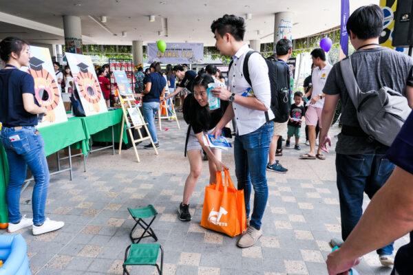 SMU PAW Animal Day 2019-9